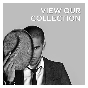 View our collection